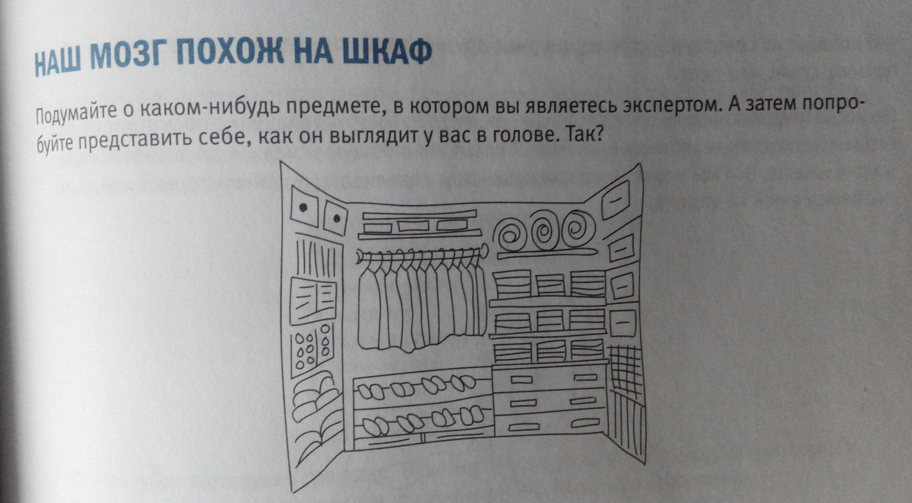 картинка 1_шкаф