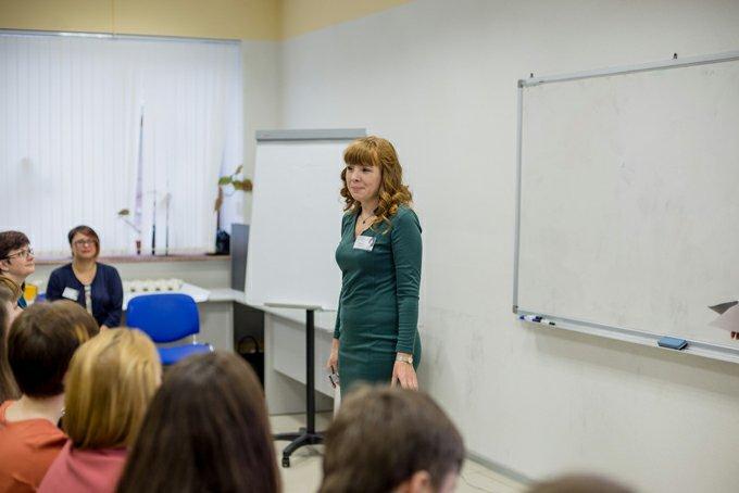 Konkurs_biznes_trenerov_Soavtor_uspeha_Habarovsk_12