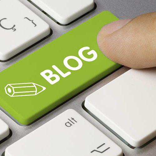 comecar-um-blog-square
