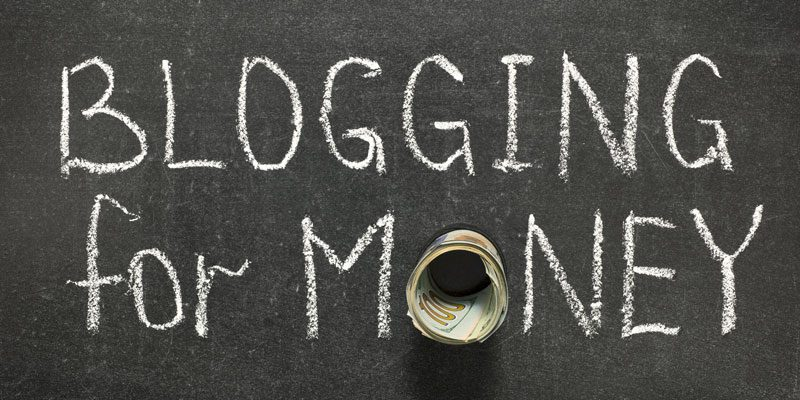blogging-money